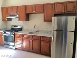 2 bedroom apartments for rent new jersey. apartment for rent 2 bedroom apartments new jersey