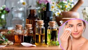 in this post you ll find out the best natural removers for every type of face and you can make them all at home