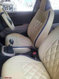 seat covers wheels ice etc edge accessories bangalore img 2094