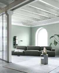 image of scandinavian designs sofa beautiful leather beautiful leather bestton cepella left seated sectional scandinavian