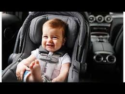 safest baby car seats helping you to