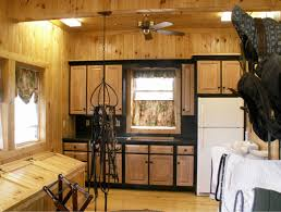 The Perfect Tack Room  The 1 Resource For Horse Farms Stables Horse Tack Room Design
