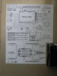 hot tub wiring diagram 220 volt wiring diagram schematics spa wiring diagram nilza net