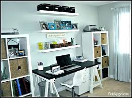 office shelves ikea. Exellent Ikea Office Shelves Outstanding Desk Shelf Wall Cozy Black And Target Bookshelves  For Interesting Room Design Ikea  Shelving  Throughout Office Shelves Ikea E