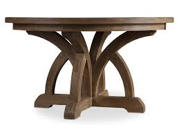 round wood dining tables. Dining Tables, Wonderful 60 Round Table With Leaf Pedestal Wooden Wood Tables