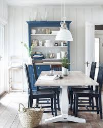 lamps living room lighting ideas dunkleblaues. Beautiful Living Dining Room Country Style Dark Blue Chairs Throughout Lamps Living Room Lighting Ideas Dunkleblaues G