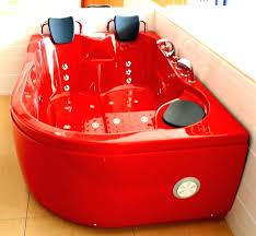 bathtubs best 25 two person tub ideas on locker room bath tub and