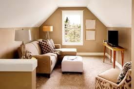 Bilder Einrichten Mit Weiss Modell Kleine Wohnung Optimal Moebel De