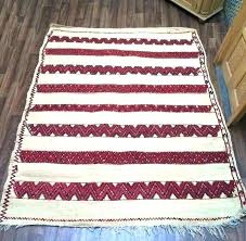 area rug rugs marvellous white and red wooden floor 7x8 furniture s in cavite