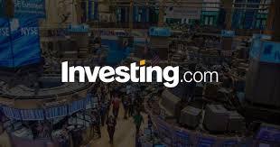 Investing Com Live Chart Eur Usd Trading Strategies 12_13_19 Investing Com