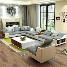 Modern couches for sale Designer Modern Leather Sofa Sets Luxury Modern Shaped Leather Fabric Corner Sectional Sofa Set Design Couches Modern Leather Sofa Ikea Modern Leather Sofa Sets Modern Leather Corner Sofa Sale Modern