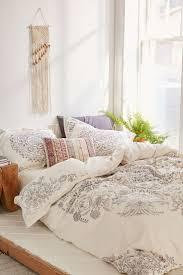 Boho Bedroom The 25 Best Bohemian Bedrooms Ideas On Pinterest Bohemian Room