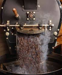 Pollards provide freshly roasted wholesale coffee beans, wholesale tea, commercial coffee machines, coffee shop equipment and barista training to businesses across the uk. Roasting Coffee Light Medium And Dark Roasts Explained Liquidline