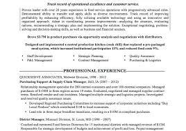 resume killer food service worker resume cover letter hospital food service assistant resume sample resume food food service cover letter