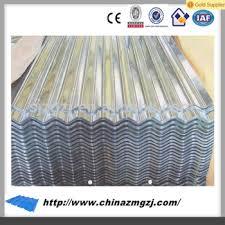 astounding inspiration sheet metal wall panels home wallpaper corrugated paneling decorative exterior galvanized