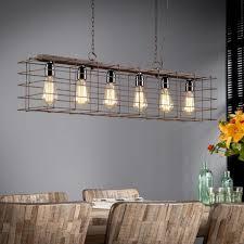 Hanglampen Industrieel Bij Furnea Stoere Blikvangers Aan Het Plafond
