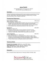 Best Font Size For Resume Fitted Screnshoots Classy Proper Format