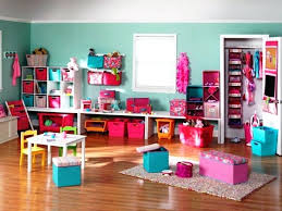 playroom storage furniture. Toy Room Storage Ideas Playroom Furniture Seating I