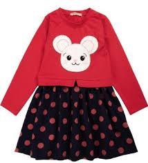 Нарядное <b>платье</b> для девочки <b>Bonito</b> купить
