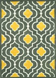 large yellow area rug pale yellow area rugs amusing rug large size of gold french legacy