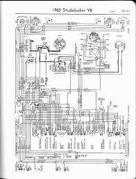 studebaker technical help studebakerparts com 1960 v8 lark