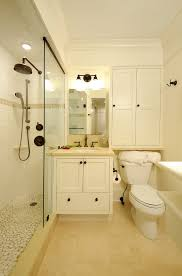 traditional bathroom designs small spaces great best wall tile modern bathroom tile design ideas small