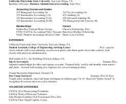 Comfortable Mft Practicum Resume Images Example Resume Ideas