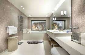 modern bathroom design 2017.  2017 Amazing Modern Bath Design Best Of Bathroom Ideas Small   Designs  On Modern Bathroom Design 2017 R
