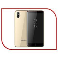 <b>Сотовые телефоны DOOGEE</b> с mp3-проигрывателем - цены