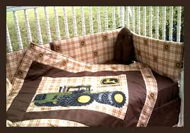 john deer tractor bed john deere bedding john deere bed sheets
