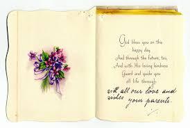 wedding invitation wordings with verses awesome wedding invitation wordings with verses of