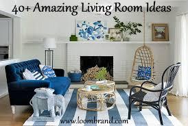 incredible gray living room furniture living room.  Furniture 40 Amazing Living Room Ideas To Incredible Gray Furniture