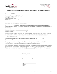 sample transfer letter format here s a sample of a demand letter of transfer of ownership letter sample business ownership transfer