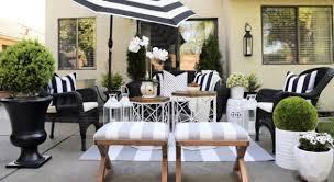 home goods outdoor rugs