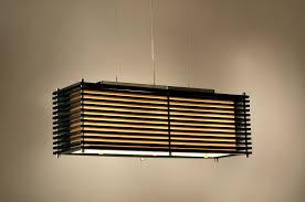image of modern light fixtures ideas