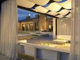 exterior chandelier modern outdoor chandelier lighting home lighting design ideas rustic exterior lighting australia