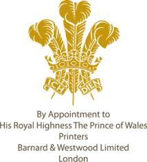 Prince Logo Vectors Free Download
