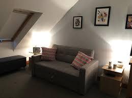 Haze <b>2</b> Seater <b>Sofa Bed</b> ID532-00210