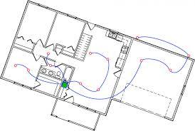 house wiring diagram  Pool Timer Wiring Diagram  Whole Home    house wiring diagram  Whole Home Speaker Wiring Diagram With Center  Pool Timer Wiring Diagram