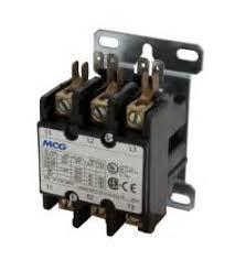 similiar contactor keywords contactor wiring diagram on definite purpose contactor wiring diagram
