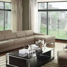 Casa Di Roma Furniture 48 s Furniture Stores 536 86th