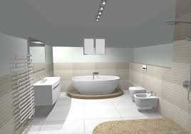 Acs Designer Bathrooms Interesting Inspiration Design