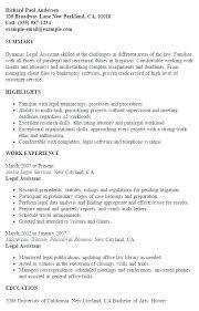 Nursing Graduate Resume Nursing Student Resume Example Skinalluremedspa Com