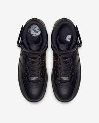 nike air force 1 mid 07 men s shoe
