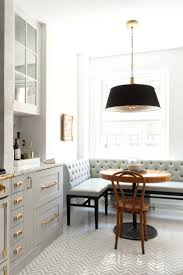 Kitchen Bench Seating Diy Built In Seat Plans Free. Kitchen Corner Bench  Seating Ikea Built In Plans Table. Built In Kitchen Bench Seating With  Storage ...