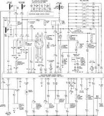 similiar ford f 150 diagram keywords ford f 150 fuel pump wiring diagram on 88 ford f 150 engine diagram