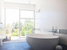 Small Picture Small Bathroom Design Ideas realestatecomau
