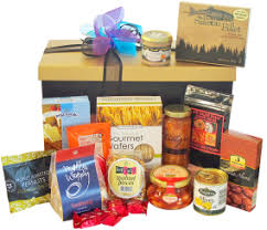 Gift Baskets NZ  Gift Boxes U0026 Hampers Auckland Wellington New Zealand Christmas Gifts