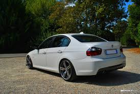 BMW Convertible bmw 335i coupe m sport for sale : 2011 Bmw 335i M Sport - news, reviews, msrp, ratings with amazing ...