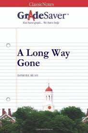 a long way gone essay questions a long way gone essay prompts  a long way gone essay questions a long way gone essay prompts com